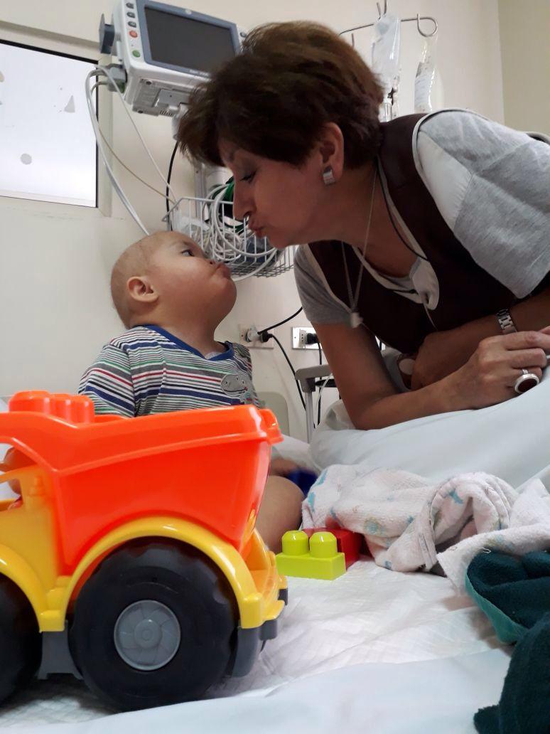 Fotos Hospital02