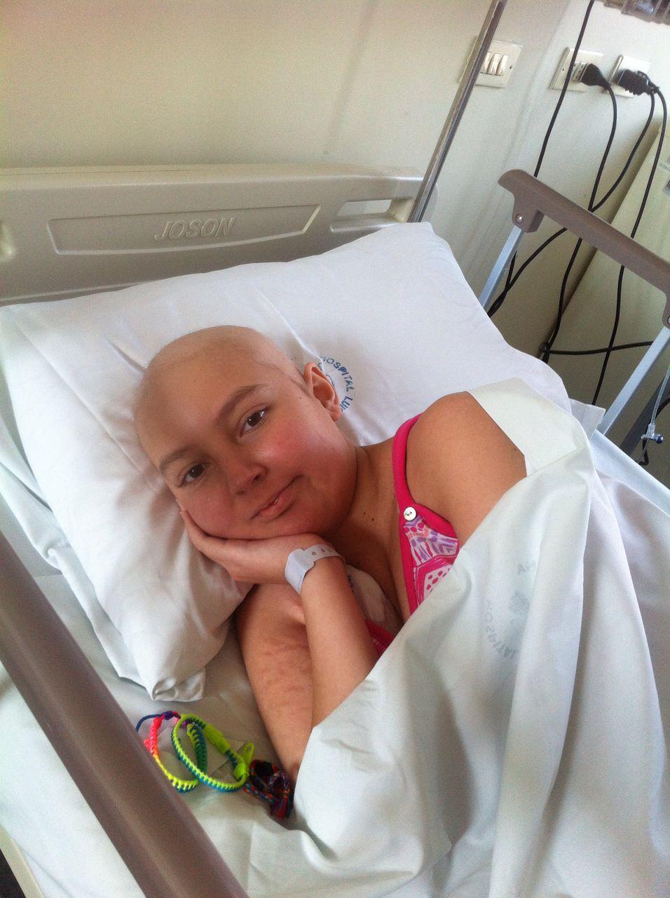 Fotos Hospital06