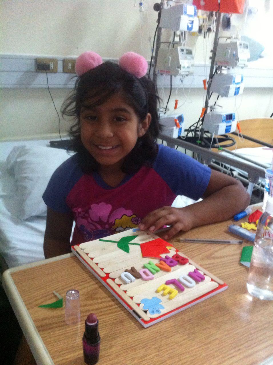 Fotos Hospital09