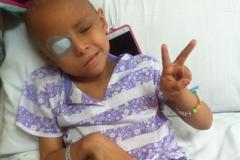 Fotos Hospital04
