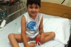 Fotos Hospital05