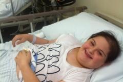 Fotos Hospital07