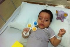 Fotos Hospital08