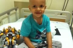 Fotos Hospital10