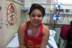 Fotos Hospital11