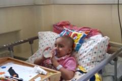 Fotos Hospital15