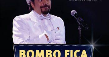 bombo09