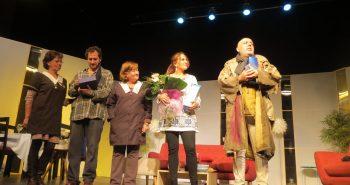 teatro24