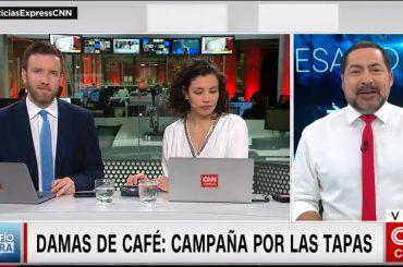 reportajeccnn