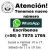 WhatsApp Image 2020-05-24 at 17.25.45